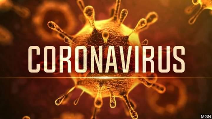 Solbiate Olona, Coronavirus, confermato il primo caso in paese