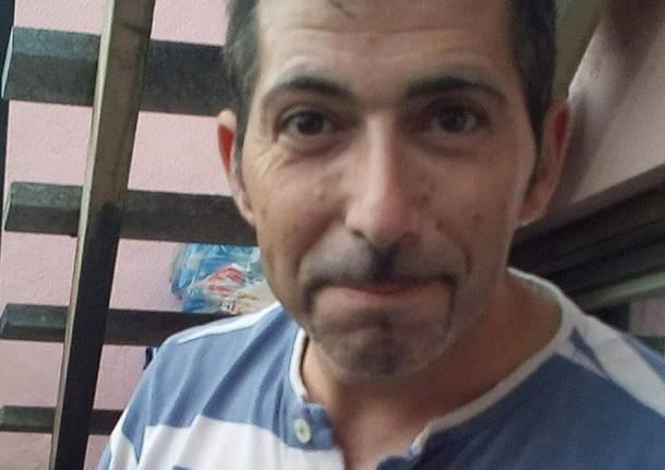 Infortunio in Svizzera, la vittima aveva solo 44 anni