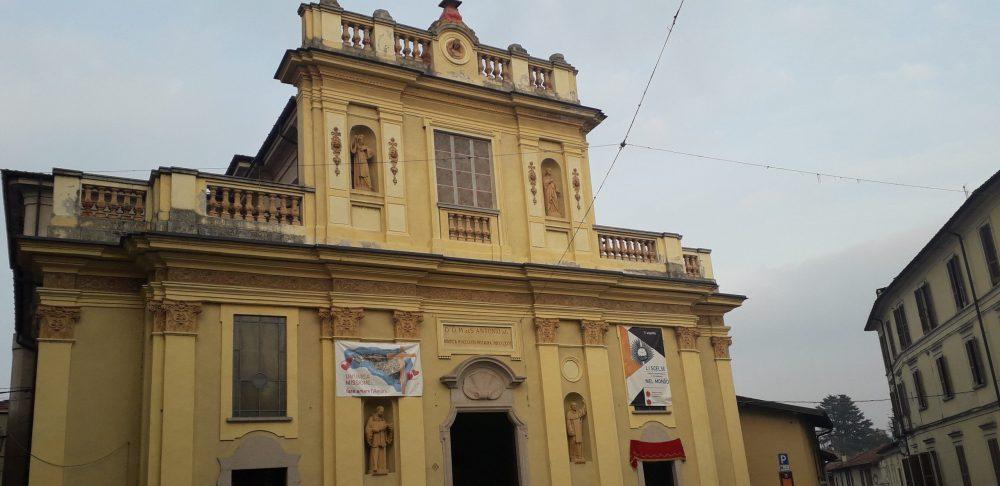 castelletto ticino 2