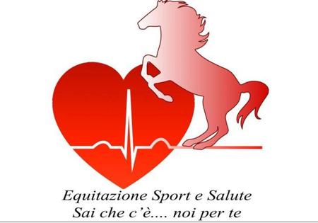 La Nazionale Equitazione Sport E Salute Sai Che C E Noi Per Te Uniti Per Il Covid 19 Varesepress Info Giornale Online