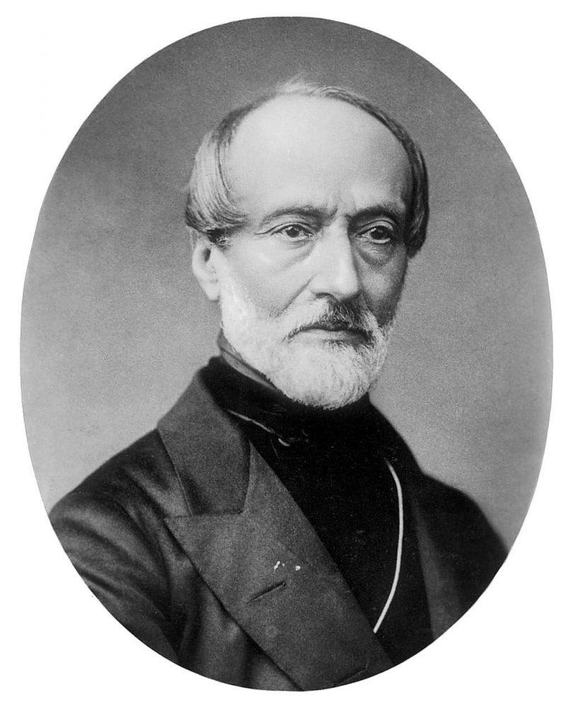 giuseppe_mazzini_wikipedia.jpg