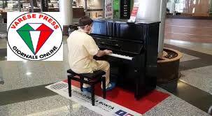 medico pianista mongiardi