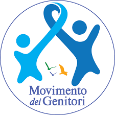 movimento genitori