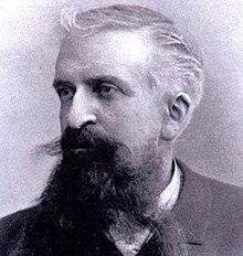 220px Gustave Le Bon