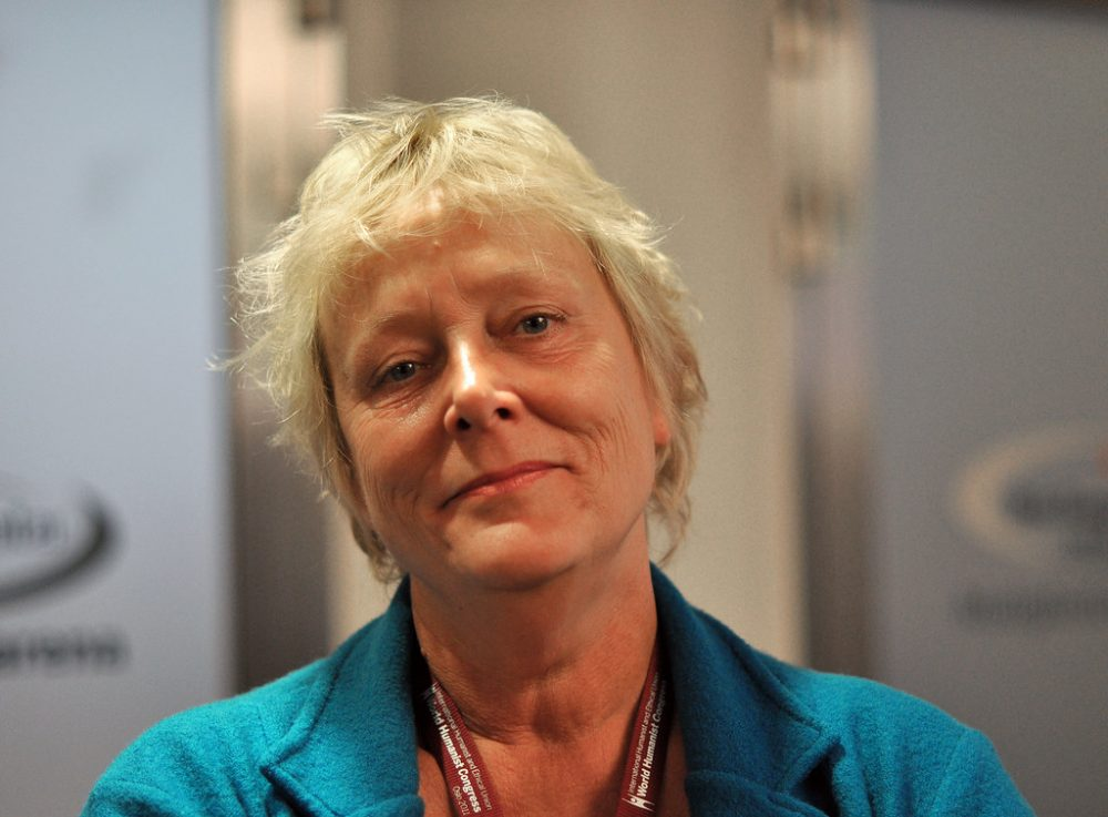 Linda Polman 2